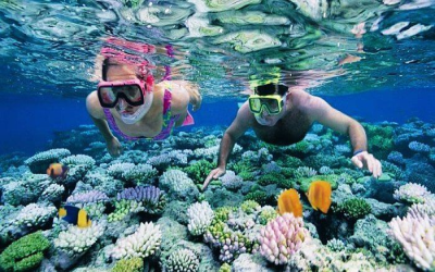 Andaman Group Tour Packages