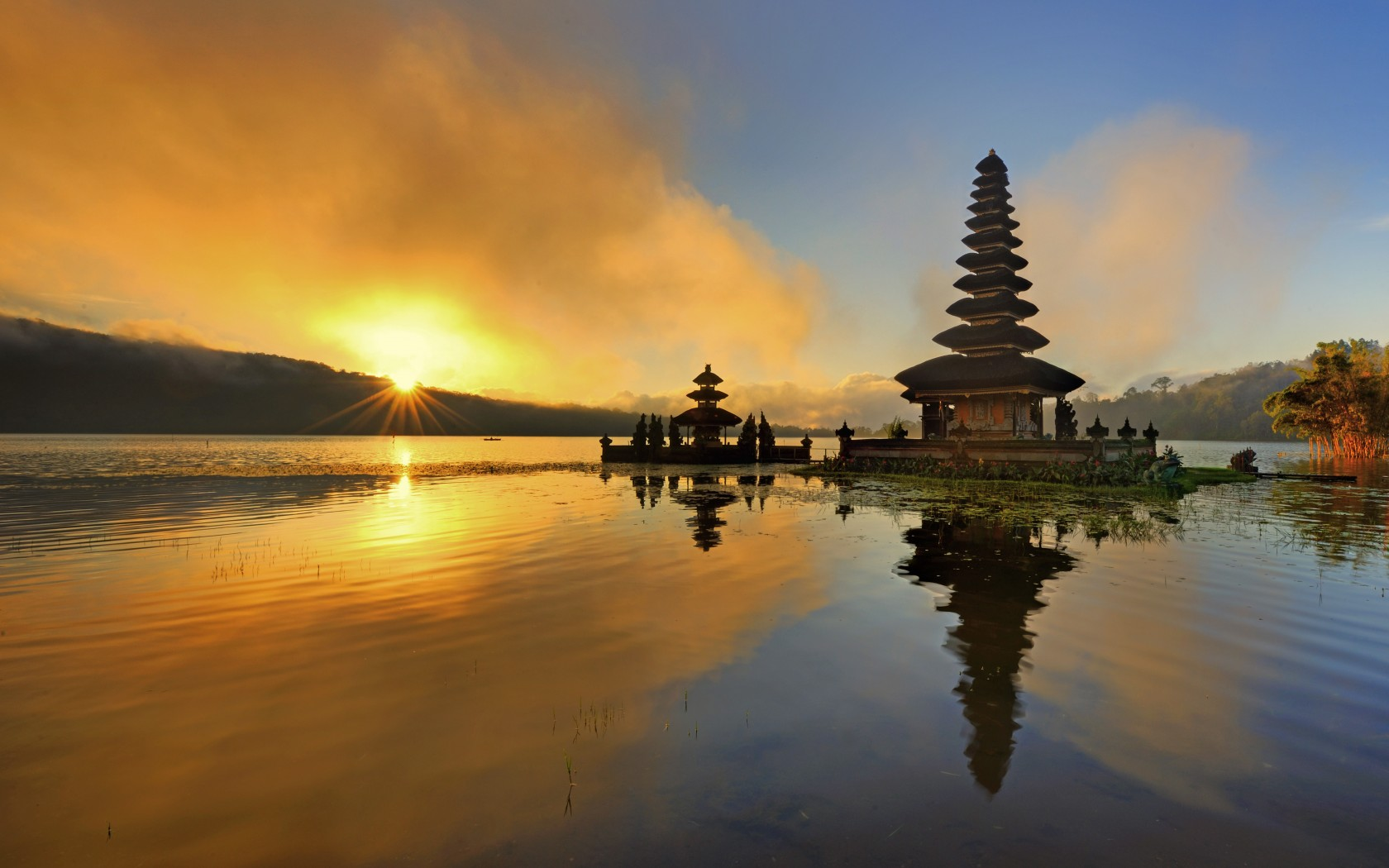 Bali Budget tour package